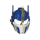 Transformers Prime Mission Helmet - Optimus Prime