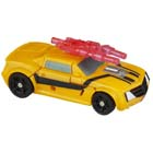 Cyberverse Legion Series 02 - Robots in Disguise - Bumblebee with Weapon A1