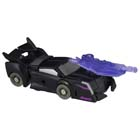 Cyberverse Legion Series 02 - Robots in Disguise - Vehicon with Weapon D2