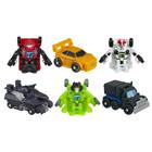 Bot Shots - 3 Pack Series - Set of 2