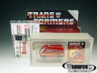 Collectors Edition - Reissue 98 Ironhide - MIB - 100% Complete