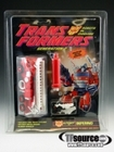 Transformers G2 - Inferno - MOSC