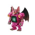Beast Saga - BS-10 Morick Bat