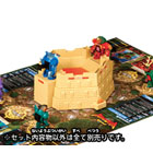 Beast Saga - BS-14 DX Dice Battle Coliseum