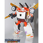 TFCC 2012 Club Exclusive - Runamuck