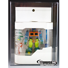 Lucky Draw - Robot Masters - Crayola G1 Convoy Optimus Prime - AFA 85