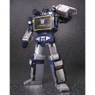 MP-13 - Masterpiece Soundwave