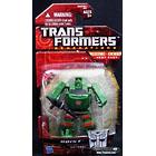 Transformers 2012 - GDO Legions - Hoist