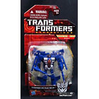 Transformers 2012 - GDO Legions - Thundercracker