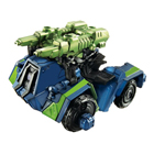 Transformers 2012 - Generations - Fall of Cybertron Onslaught - Loose 100% Complete