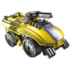 Transformers 2012 - Generations Series 02 - Fall of Cybertron Swindle