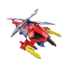 Transformers 2012 - Generations Series 02 - Fall of Cybertron Vortex