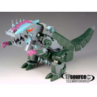 Transformers News: TFsource 9-12 Midweek SourceNews!
