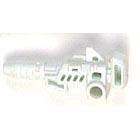 Part - Blades - Right Gun