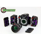 TFC Toys - Photron - Camera Set - MIB