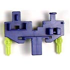 Part - Devastator - Hip Connector