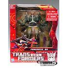 Transformers 2012 - GDO Voyager - Powerdive