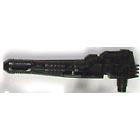 Part - Hot Spot / Defensor - Large Gun
