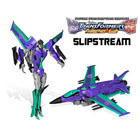 TFCC 2013 Subscription Exclusive - Slipstream
