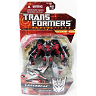 Transformers 2012 - GDO Scouts - Laserbeak