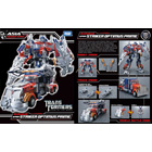 DOTM - APS-01 - Striker Optimus Prime - Limited Edition Asia Exclusive