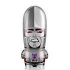 Mimobots - Megatron - USB Flash Drive - 8GB