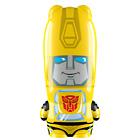 Mimobots - Bumblebee - USB Flash Drive - 8GB
