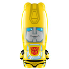 Mimobots - Bumblebee - USB Flash Drive - 16GB