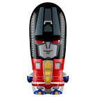 Mimobots - Starscream - USB Flash Drive - 8GB