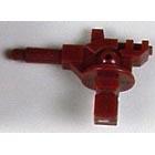 Part - Scattershot - Small Gun