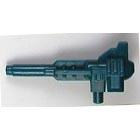 Part - Sinnertwin - Large Gun