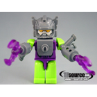 KRE-O - Transformers - KREON Mini Figures Series 01 - Scorponok-1