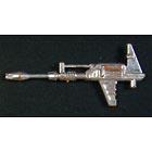 Part - Bluestreak / Prowl / Smokescreen - PBS Gun
