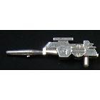 Part - Jazz - Gun
