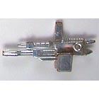 Part - Skids - Large Gun