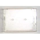 Part - Diaclone - Cassette Tape Case