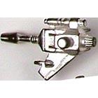 Part - Frenzy / Rumble - Left Gun