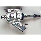 Part - Frenzy / Rumble - Right Gun