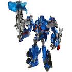 Transformers Prime Voyager Series 04 Ultra Magnus