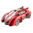 Transformers 2013 - Generations Series 01 - Fall of Cybertron Sideswipe