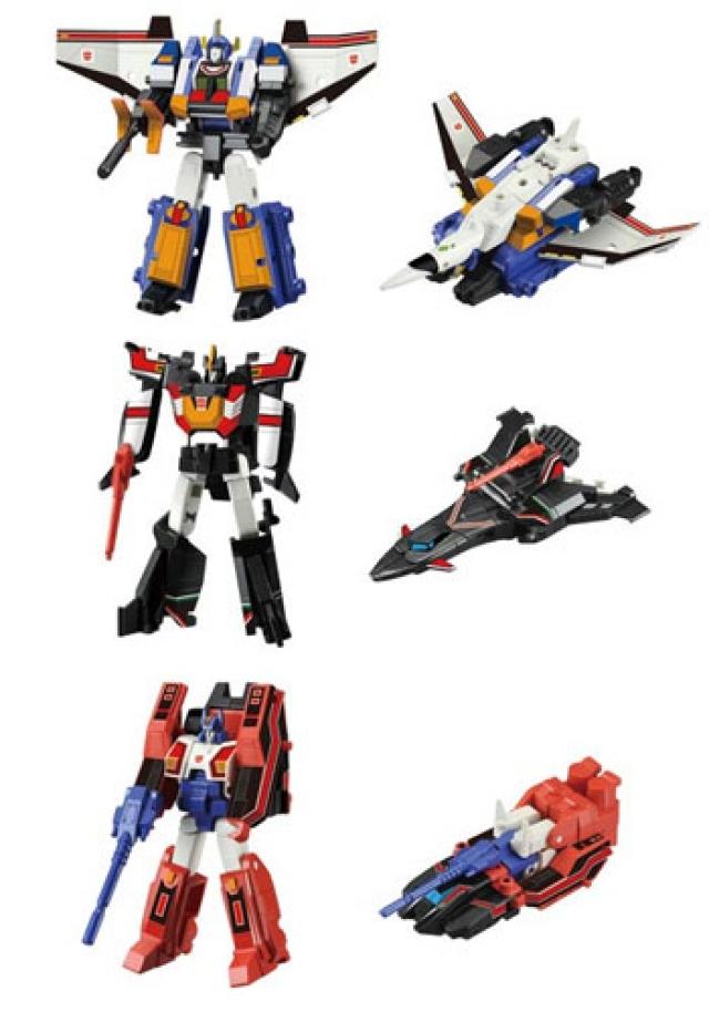 Kabaya Dai Atlas Assortment 6 - Candy Toys Assorted Box of 8 Figures