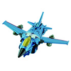 Japanese Transformers Prime - Japanese Store Exclusive - Thundercracker