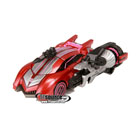 Transformers Generations Japan - TG10 Fall of Cybertron - Sideswipe