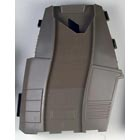 Part - Omega Supreme - Armor Half