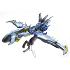 Beast Hunters - Transformers Prime - Deluxe Wave 02 - Soundwave - MOSC
