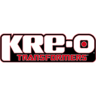 KRE-O - Transformers - Micro Changer Collection - Series 01 - Case of 32 Blind Bagged Figures