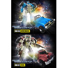 Transformers News: TFsource 12-11 SourceNews! The Holiday Sale Continues!