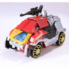TFsource SUMMER SALE - Save BIG with over 200 HOT ITEMS up to 75% off!