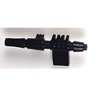 Part - Reflector - Spectro Shutter Gun