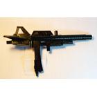 Eagle TF - TFC Uranos Gun